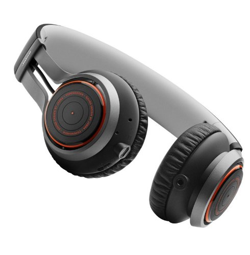 jabra revo wireless bluetooth stereo headphones price in pakistan jabra in pakistan at symbios pk. Black Bedroom Furniture Sets. Home Design Ideas