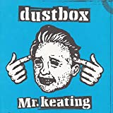 Mr.Keating