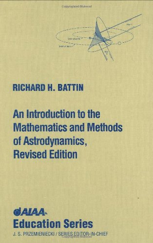 An Introduction to the Mathematics and Methods of...