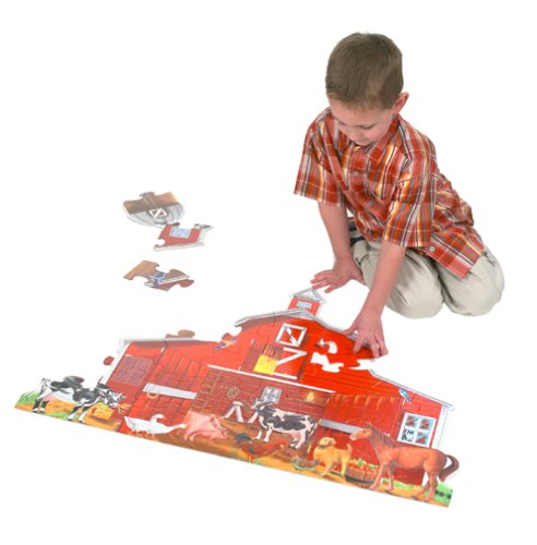 toys for kids on sale