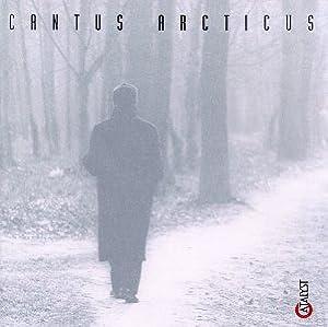 Cantus Arcticus