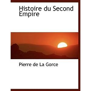 Histoire de l'Empire colonial français.
