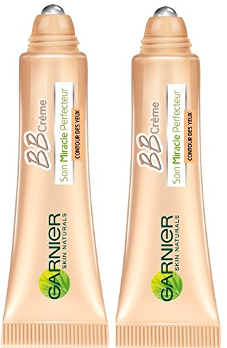 garnier-skinactive-bb-creme-roll-on-yeux-clair-regard-parfait-immediat-5-en-1