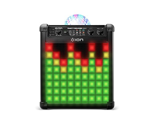 ion-audio-party-rocker-max-rechargeable-speaker-with-light-show