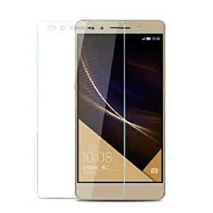 Lively Tempered Glass For Huawei G8