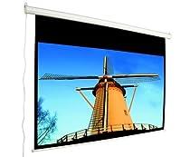 Mustang SC-E120D169  120-Inch Electric Screen