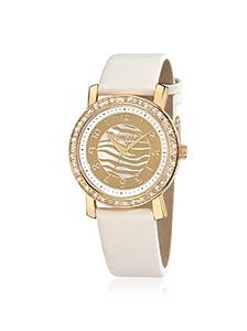 Just Cavalli MOON Watch