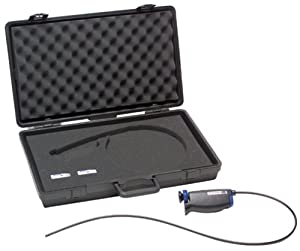 ProVision 100 PV300 Flexible Fiberoptic Scope