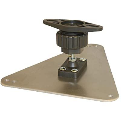 PCMD Projector Ceiling Mount for NEC NP310