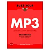 Buzz Your MP3 ~ Brian Freeman