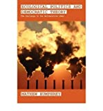 img - for [ ECOLOGICAL POLITICS AND DEMOCRATIC THEORY: THE CHALLENGE TO THE DELIBERATIVE IDEAL ] By Humphrey, Mathew ( Author) 2007 [ Hardcover ] book / textbook / text book