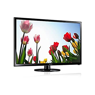 Samsung 23H4003 58 cm (23 inches) HD Ready LED TV (Black)