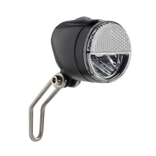 Büchel LED Scheinwerfer 25Lux Secu Sport, schwarz, 51250820