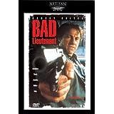 Bad Lieutenant ~ Harvey Keitel