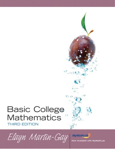 Theology math college subjects