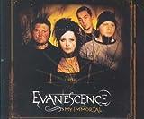 Evanescence My Immortal [CD 2]