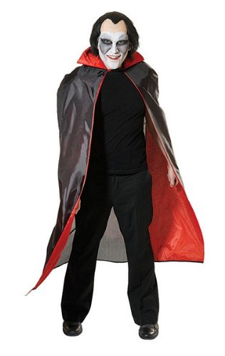 Spiderman costume - Size XL - Costume Fancy Dress Clothing