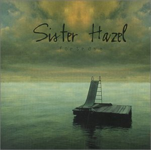 Reviewswithoutlegs Concert Review Sister Hazel And Third