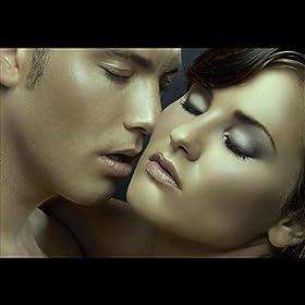 Romantic love making songs