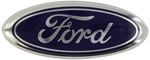 Ford 1090813 Stemma ovale posteriore