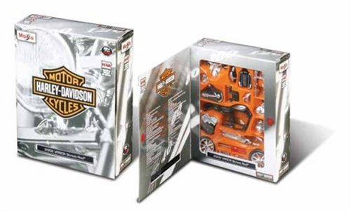 harley-davidson-motorcycle-die-cast-metal-kit-118-scale-assorted-styles