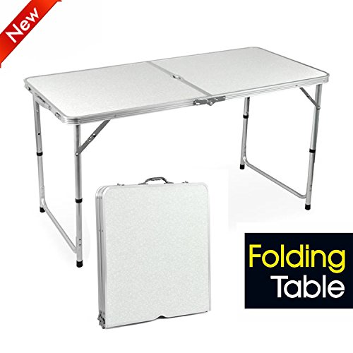popamazing-aluminum-portable-folding-camping-picnic-party-dining-table-120cm-x-60cml-w-with-adjustab