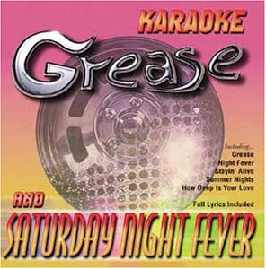 David Shire - Grease & Saturday Night Fever - Zortam Music