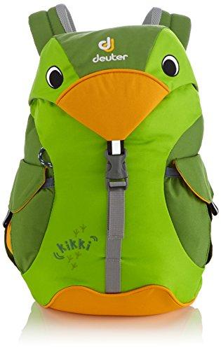 deuter-unisex-kinder-wanderrucksack-kikki-kiwi-emerald-35-x-20-x-16-cm-6-liter-3609322060