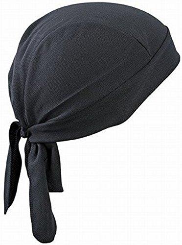 fascia-sportiva-veloce-asciugatura-sole-con-protezione-uv-a-bandana-berretto-da-ciclismo-da-corsa-pe