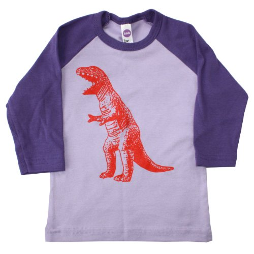 Dinosaur Clothes For Kids front-1019972