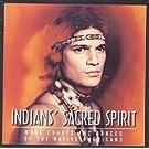 Sacred Spirit 3