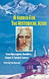 img - for A Search for the Historical Jesus book / textbook / text book