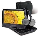Audiovox DS9321