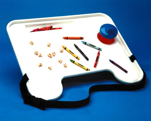Car Seat Activity Center