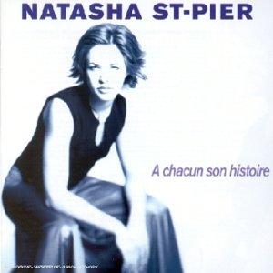 Natasha St-Pier - 100 % filles - Zortam Music