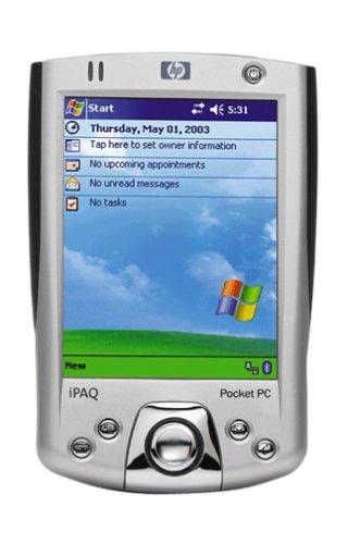 HP-IPAQ-H2210-Pocket-PC