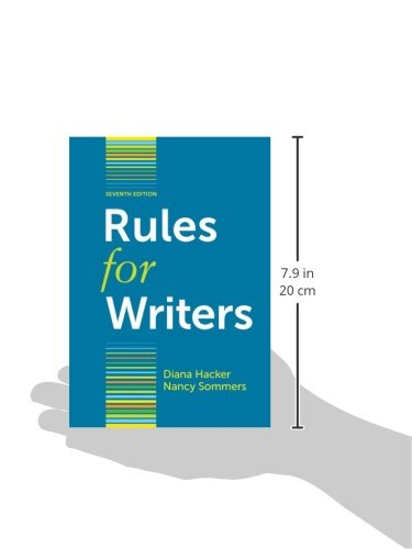 mla handbook for writers of research papers 7th edition