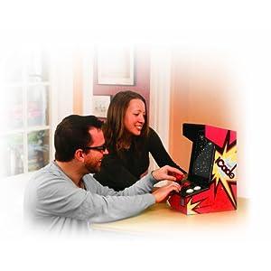 http://ecx.images-amazon.com/images/I/4105bImiuJL._AA300_.jpg