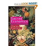 img - for Sacred Economics byEisenstein book / textbook / text book
