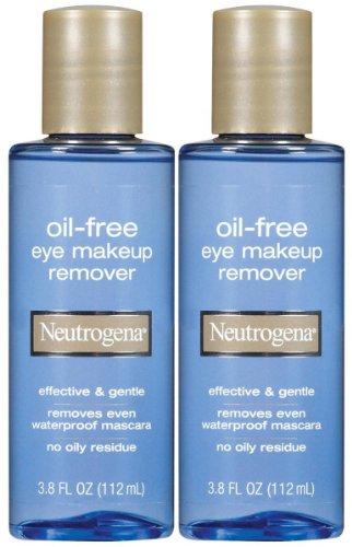 neutrogena-cosmetics-makeup-remover-38-oz-2-pk