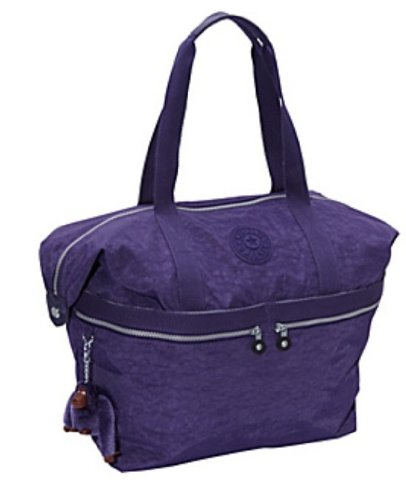 Kipling Matty Large Tote