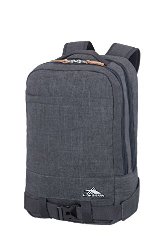 high-sierra-urban-packs-doha-laptop-rucksack-20-liter-dunkel-grau-charcoal