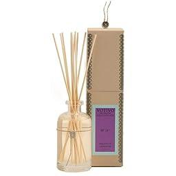 Votivo 7.3 oz Reed Diffuser Breath of Lavender