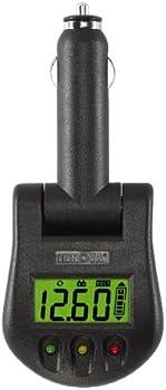 Innova 3721 Charging System Monitor