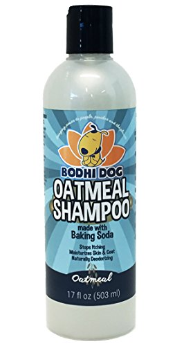 new-all-natural-pet-oatmeal-shampoo-hypoallergenic-conditioning-and-deodorizing-for-dogs-cats-more-v