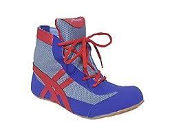 Aqua Boxing shoes
