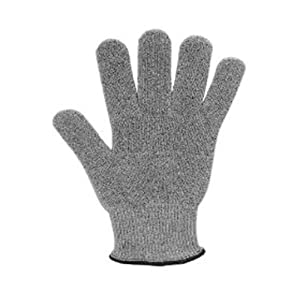Microplane 34007 Kitchen Cut-Protection Glove