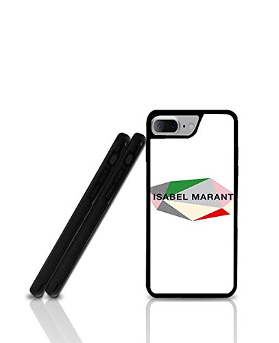 -brand-isabel-marant-apple-iphone-7-47-pollice-casi-precedenti-design-for-ragazze-durevole-isabel-ma