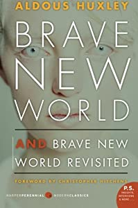 the price of balance in brave new world a novel by aldous huxley The classic novel by aldous huxley dramatizing a culture grown double will the savage succeed in retaining the ideal of freedom that his childhood taught him and if he does, what price will he pay about documents similar to aldous huxley brave new world pdf skip carousel carousel.