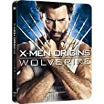 X-Men Origins: Wolverine - Limited Ed...